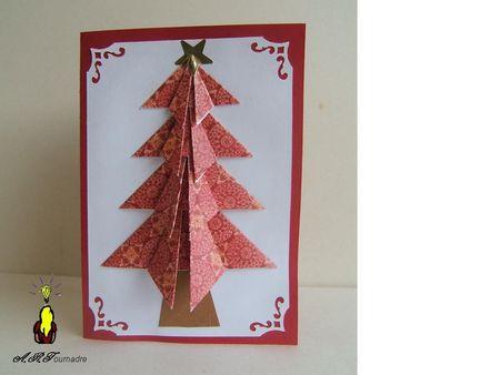 ART_ATC_sapin_origami