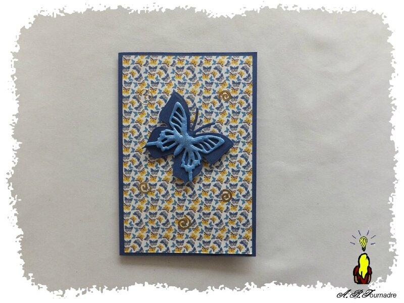 ART 2015 12 papillon pop-up 1