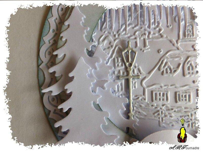 ART 2013 10 carte glacee 5