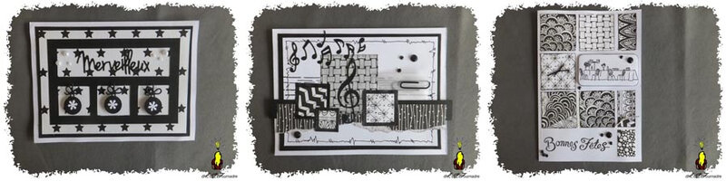 ART 2018 11 coffret cartes 1