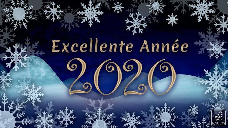 gif-bonne-anne-2020