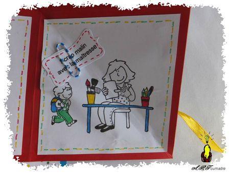 ART 2013 03 journe de BB 6