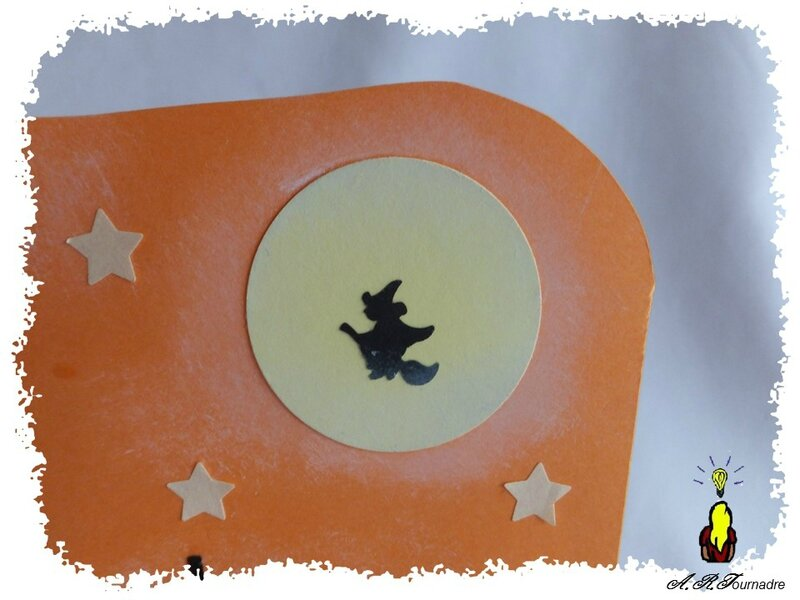 ART 2015 10 bendi card halloween 3