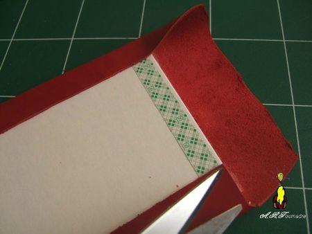 ARTicle tapis 5