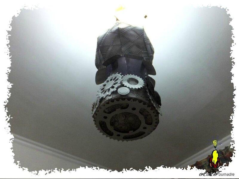 ART 2014 03 ballon steampunk 6