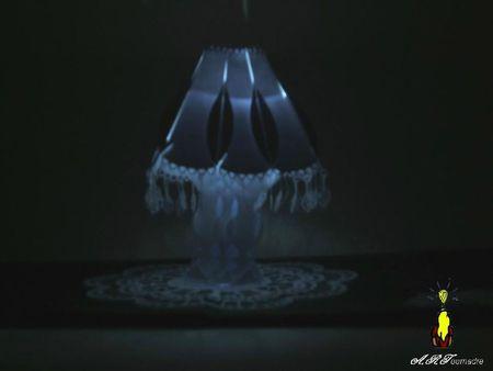 ART 2012 03 lampe 8