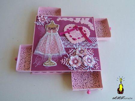 ART 2012 02 carte boite tiroirs 3