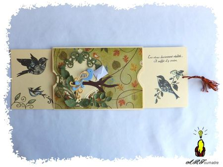 ART 2013 02 oiseau bleu 3