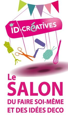 visuel-Id-Créatives