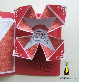 ART_ATC_origami_2