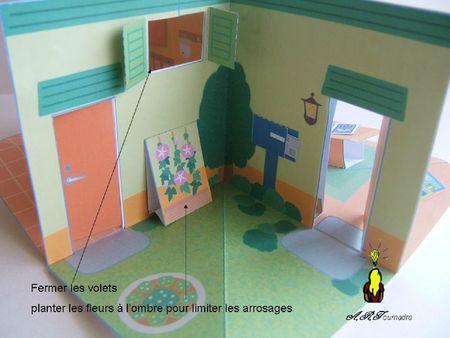 ART 2011 12 Mr Ecolo 10
