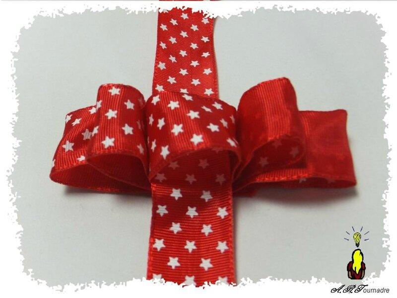 ART 2014 10 paquet cadeau 2