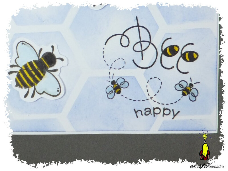 ART 2019 05 bee-happy-abeille 2