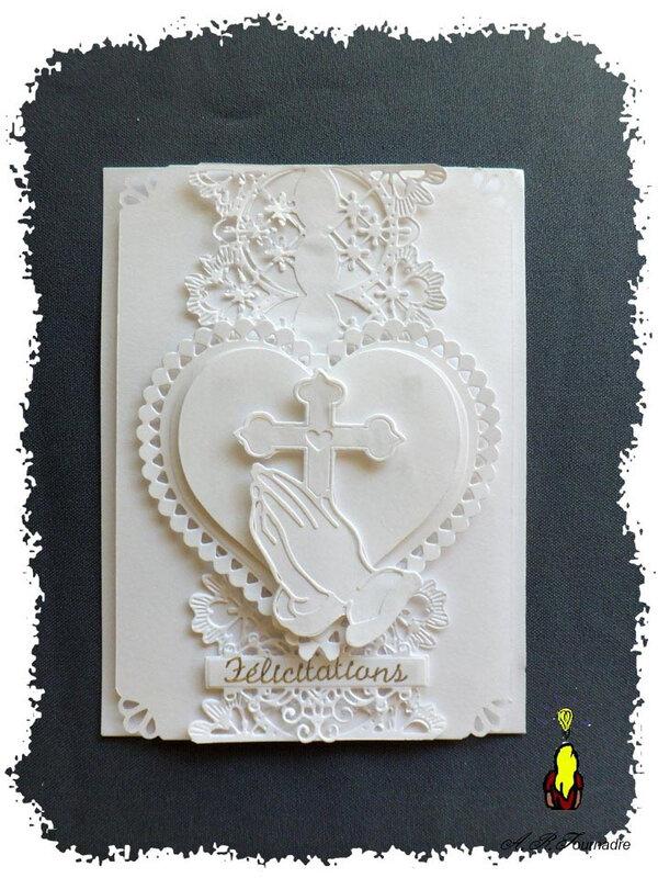 ART 2020 04 communion 1