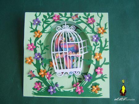 ART_2011_04_pupitre_balancoire_cage_1