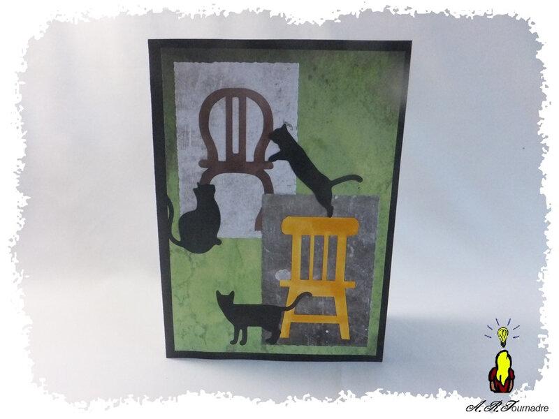 ART 2018 08 chaises aux chats pop-up 2
