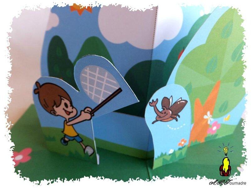 ART 2014 03 chasse aux insectes pop-up 3