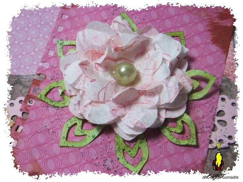 ART 2014 12 fleur MM 2