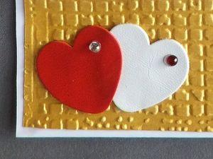 ART 2012 09 carte tags cuir 5
