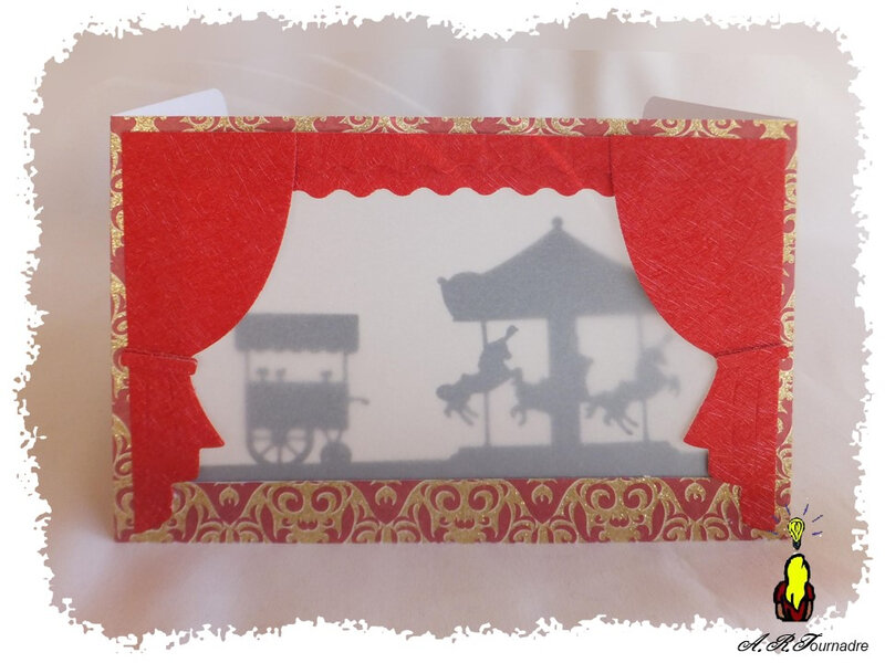 ART 2020 09 ombres chinoises 1