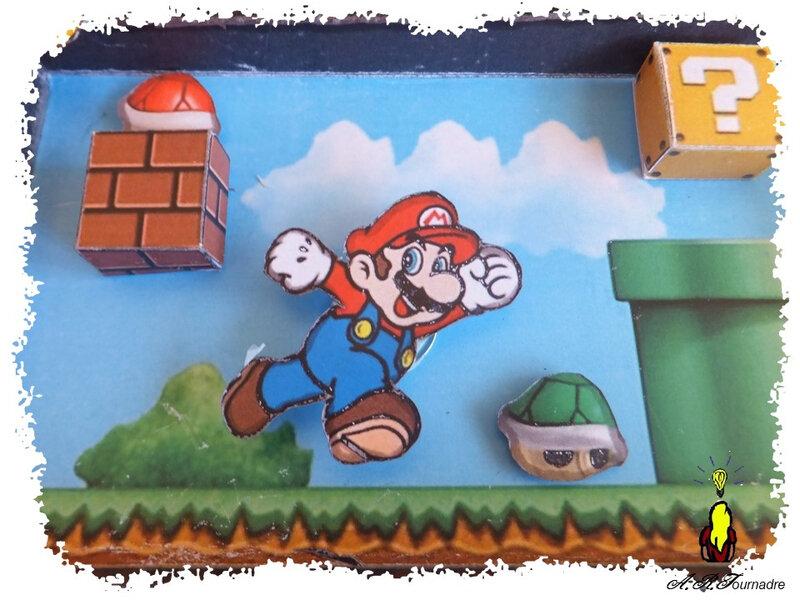 ART 2020 05 Switch & Mario 3
