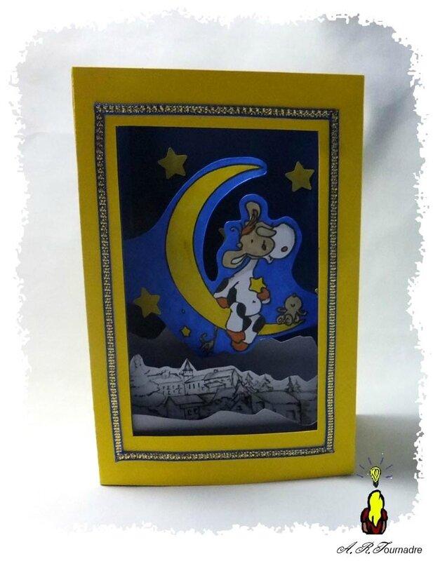 ART 2013 03 carte Koetie lune et etoiles 1