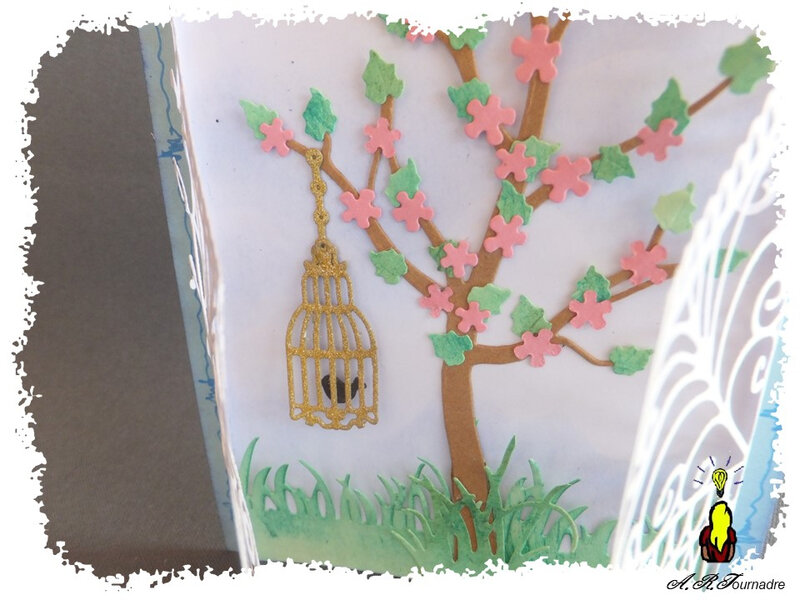 ART 2020 07 arbre a oiseau 3