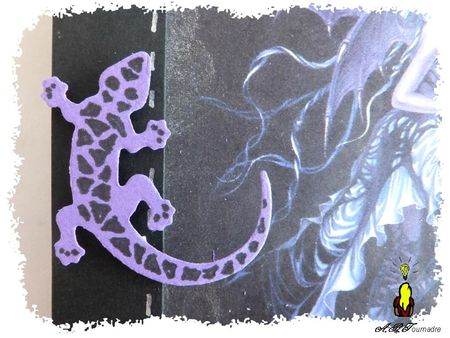 ART 2013 04 dragon mauve 5