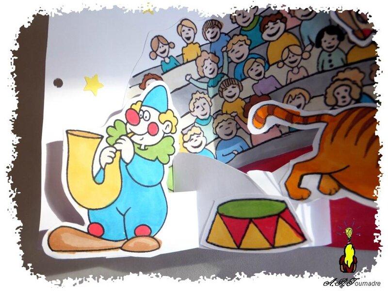 ART 2014 03 cirque pop-up 5