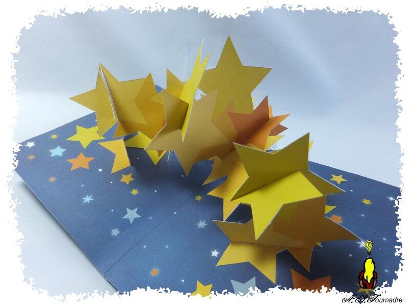 ART 21018 06 étoiles pop-up 5