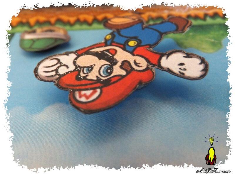 ART 2020 05 Switch & Mario 4