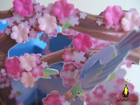 ART_2010_10_balan_oire_oiseau_2