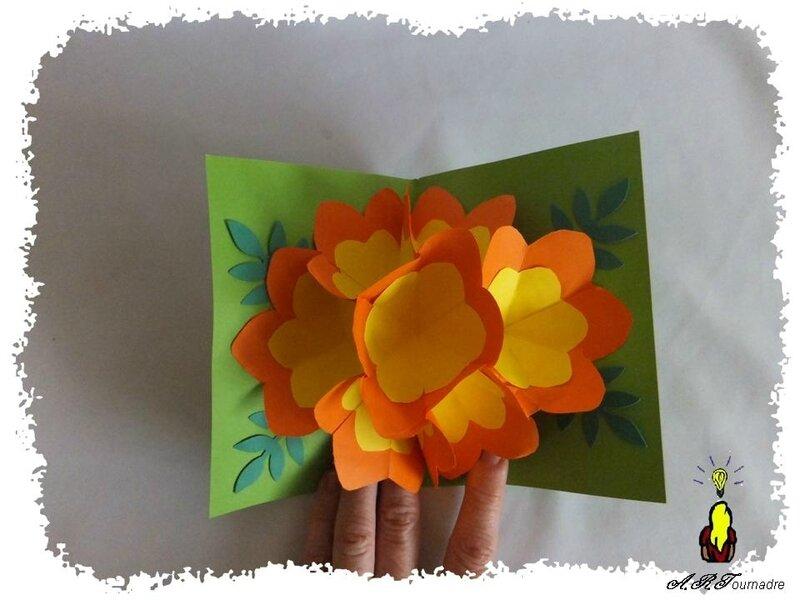 ART 2014 05 fleur pop-up 2
