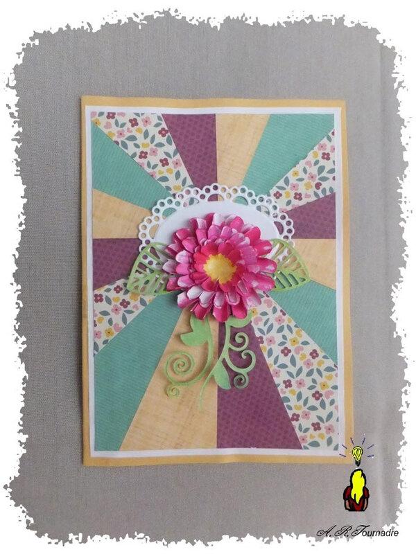 ART 2019 08 panier de fleurs 1