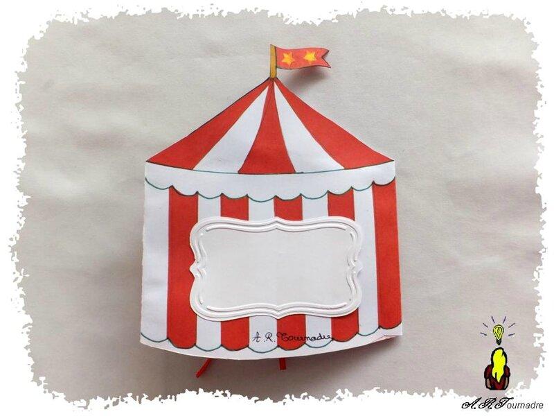 ART 2014 03 cirque pop-up 7