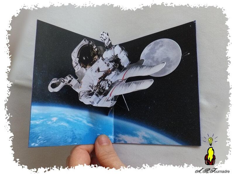 ART 2019 09 astronaute 3