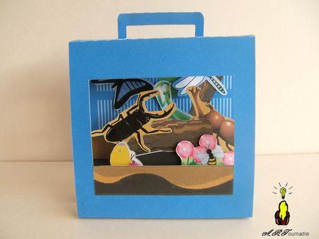 ART_2010_08_boite_a_insectes_1