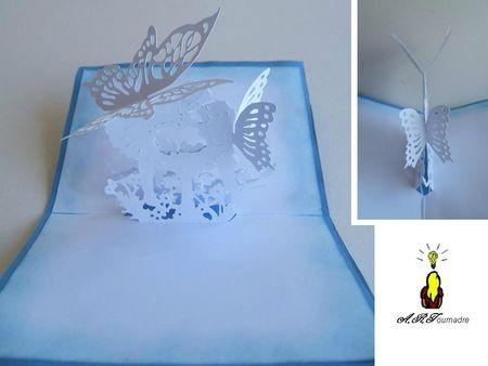 ART 2012 02 anges bleux 2