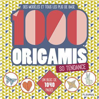 1000-origamis-so-tendance
