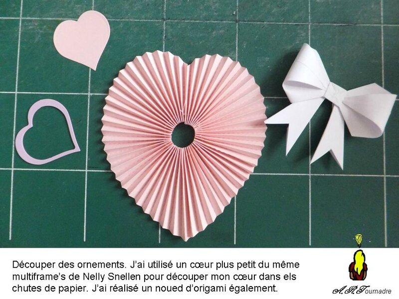cocarde coeur 11