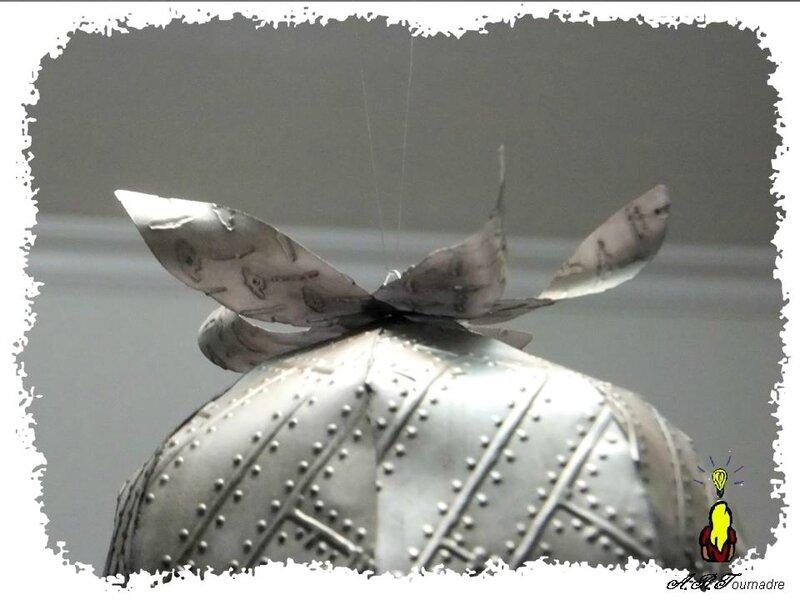 ART 2014 03 ballon steampunk 3