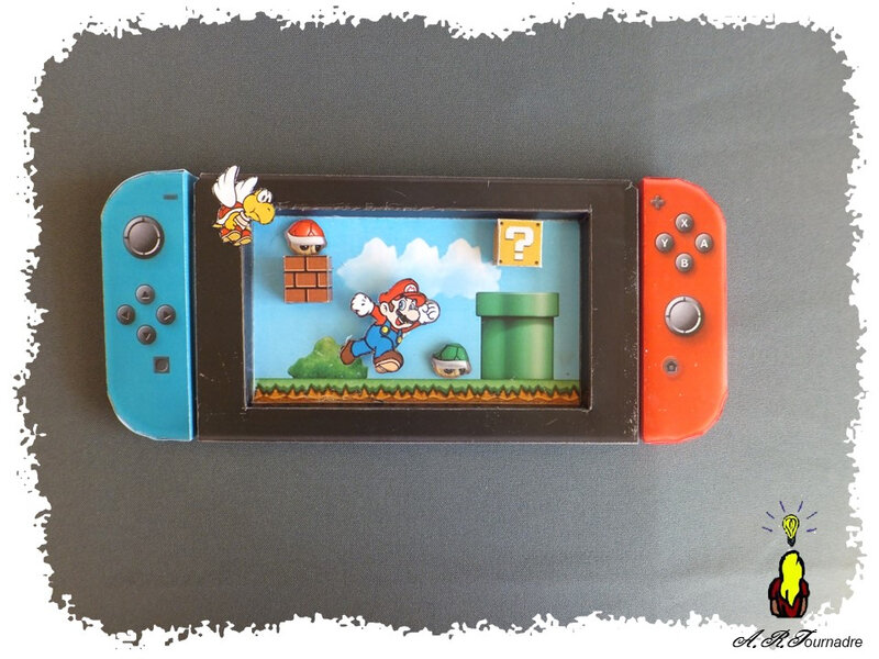 ART 2020 05 Switch & Mario 2