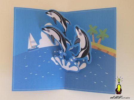 ART_2010_06_dauphins_pop_up