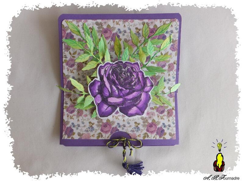 ART 2019 03 rose mauve 5