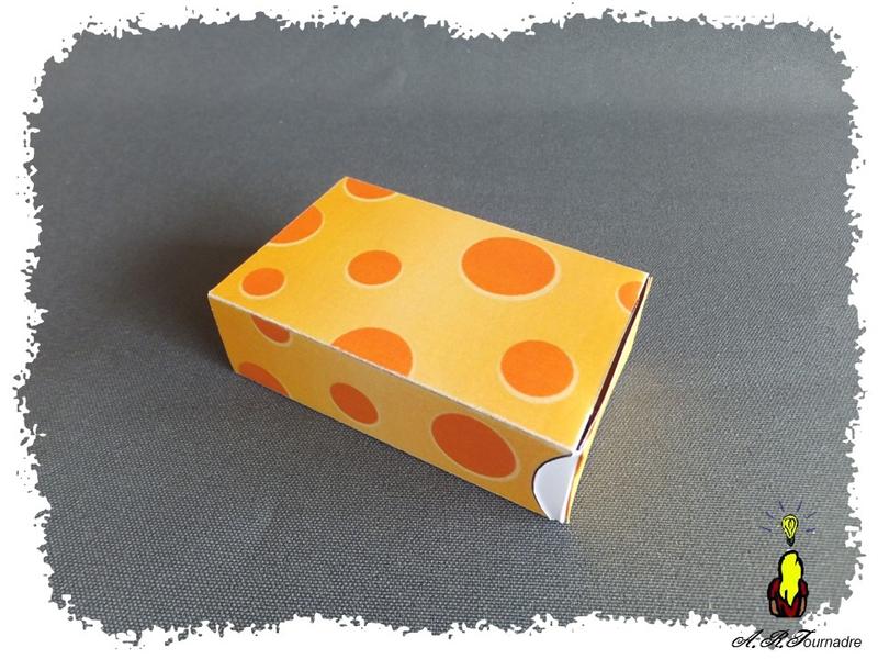 ART 2020 05 boite fromage & souris 1