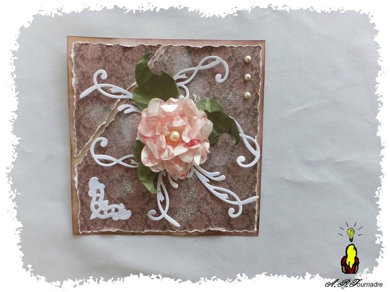ART 2014 12 rose MM 1