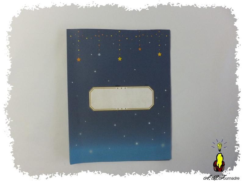 ART 21018 06 étoiles pop-up 2