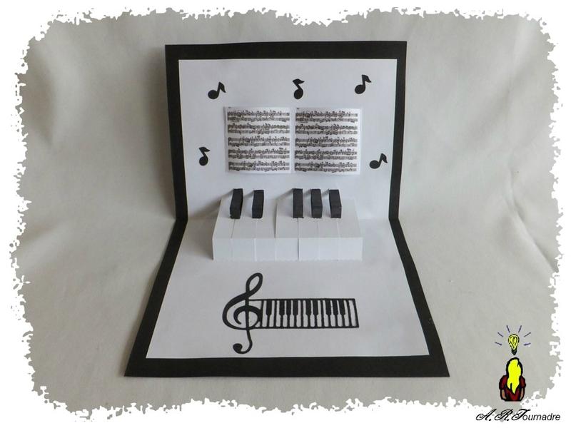 ART 2018 02 casque & clavier pop-up 4