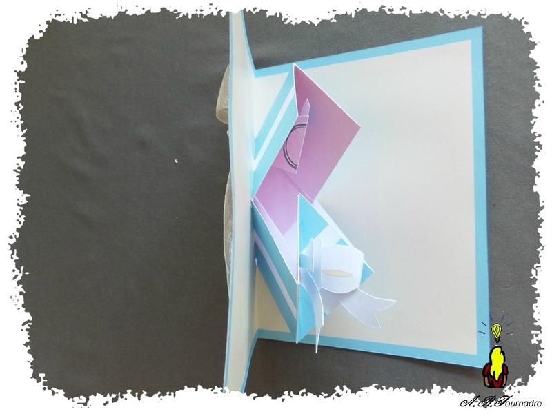 ART 2015 09 boite cadeau bague pop-up 3