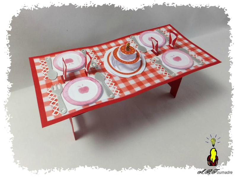 ART 2014 01 table anniversaire 2